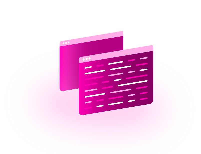 DrugBank | API Reference